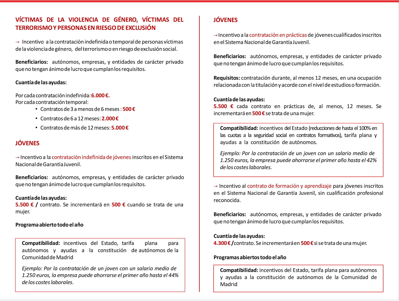 incentivo2